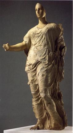 statue_Aphrodite_5th c. BC
