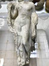 aphrodite_statue_thessaloniki