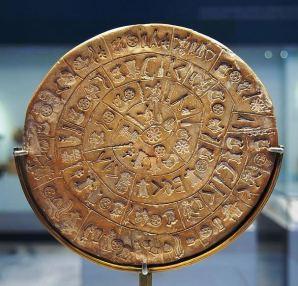 phaestus-disc