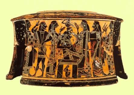 birth_Athena_Louvre_6th_c_B.C.