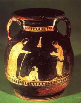 child_learning_ to_walk_pelike_430-420 B.C.BM