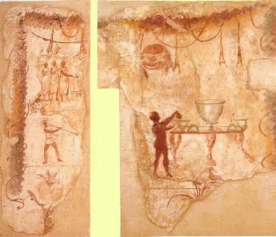 fresco_Delos_1st c. B.C.
