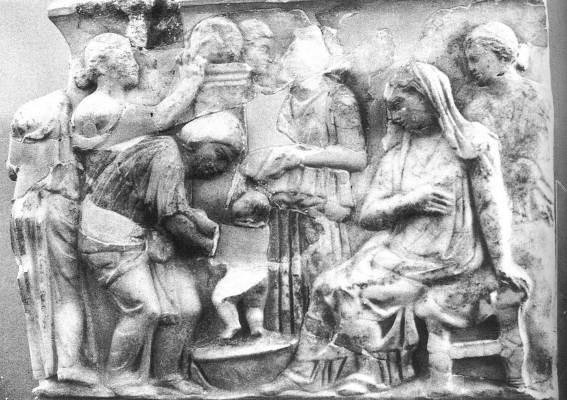 sarcophagus_acragas
