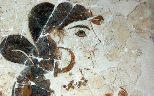 thera_acrotiri_fresco