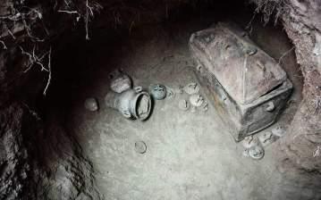 ierapetra-chamber-tomb