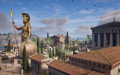 athens-videogame