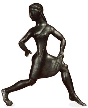 runnig-girl-520-500-B.C.
