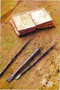 writing-tablets-british-museum-roman-period