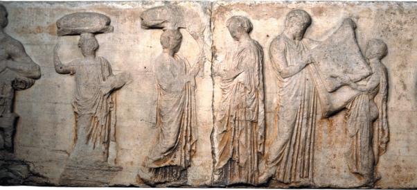 east-frieze-parthenon