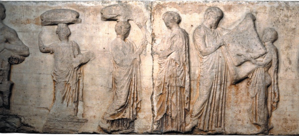 east-frieze-parthenon