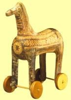 horse-toy-2