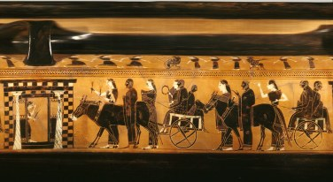 lekythos-amasis-wedding-procession-2