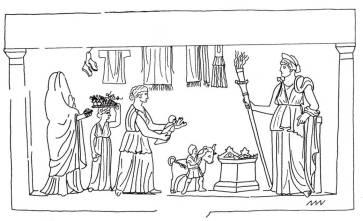 votive-relief-lamia-4th-3rd-c.-B.C.-2