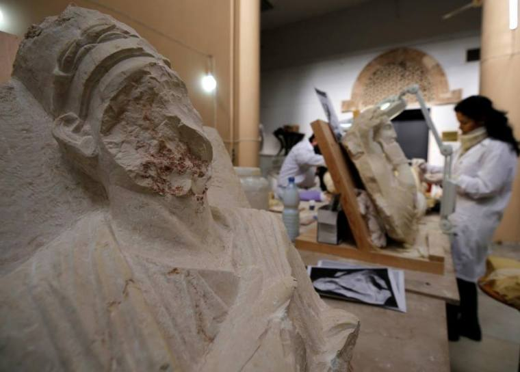 syria's national museum of damascus-4