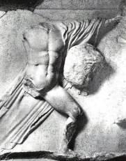 east_frieze_Hephaestus_temple_Erechtheus_Eumolpos_detail