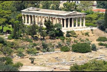 Hephaestus_temple_Athens