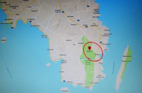 Markati_map
