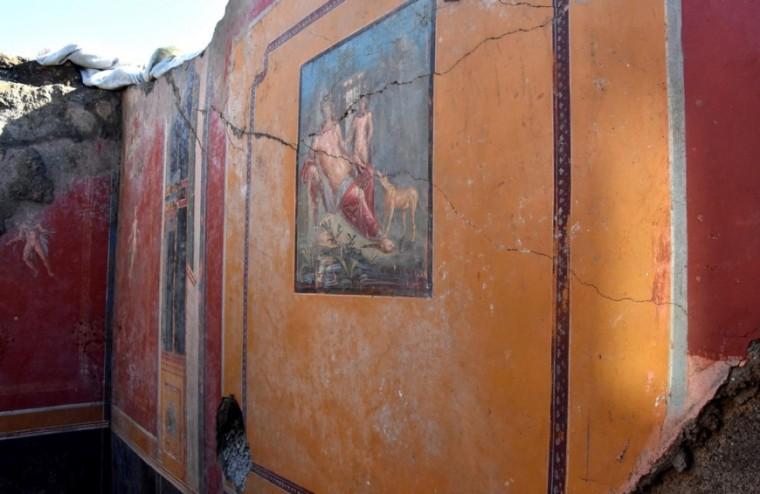narcissus_fresco_pompei_1