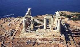 poseidon_temple_sounio