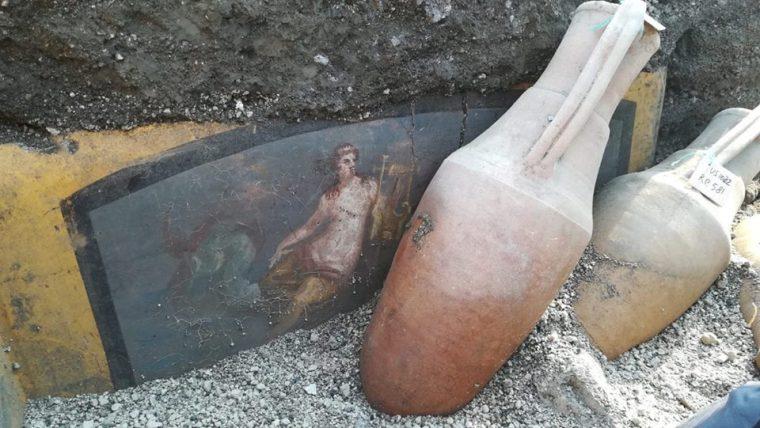 pompeii_parco_archaeologico_termopolio