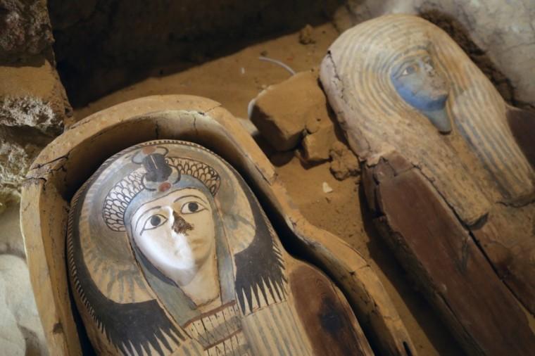 egiptos-sarkofagoi_-2-