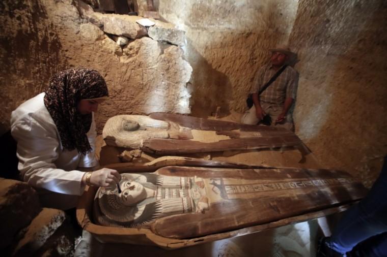 egiptos-sarkofagoi_-4-