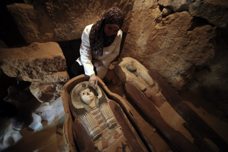 egiptos-sarkofagoi_-5-