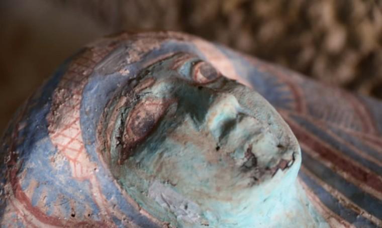 egiptos-sarkofagoi_-6-