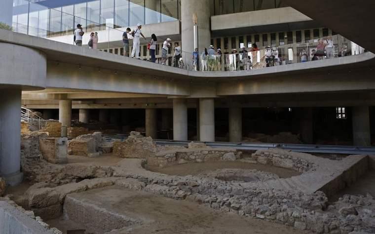 moyseio-akropolis_1