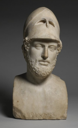 Pericles_bust_BM