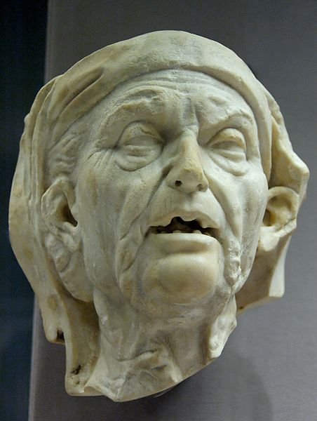 old_woman_BM_roman_copy