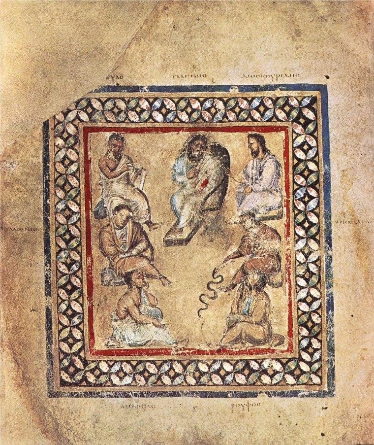 galenus_dioscorides_manuscript