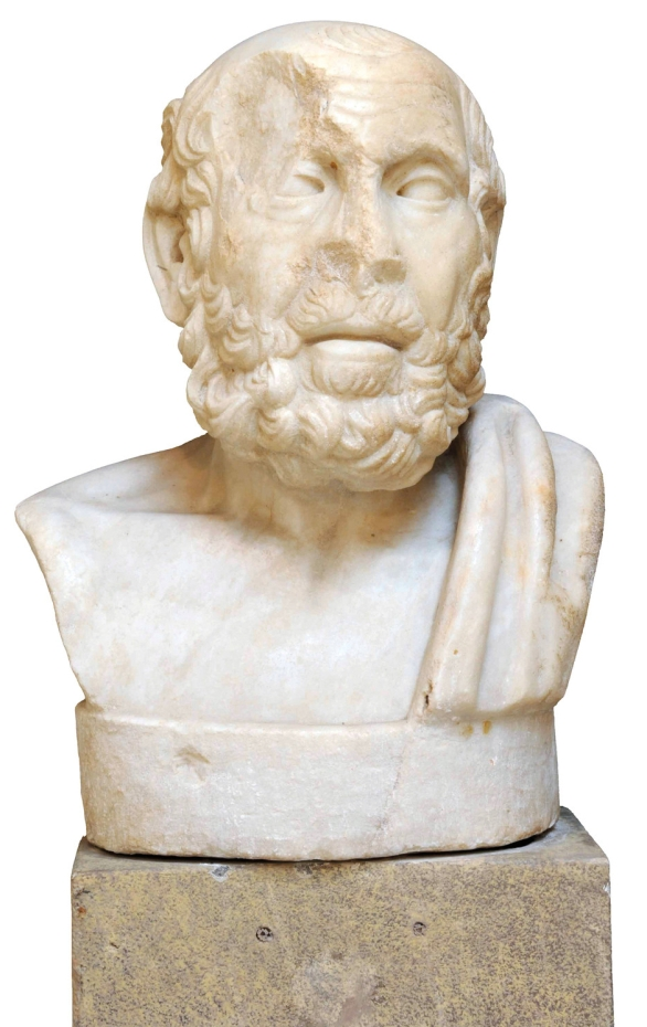 hippocrates_ostia_100-150-a.b.-e1574198078233.jpg