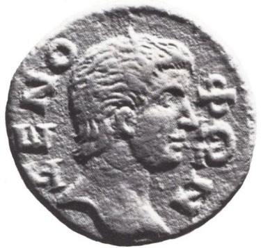 Gaius_Stertinius_Xenophon_kos_coin