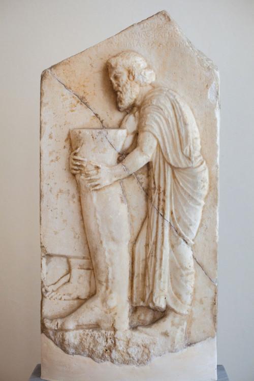 amynos_votive_relief_athens