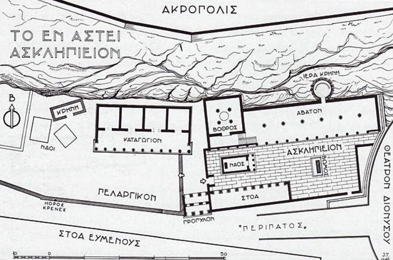 asklepieio_athens_plan