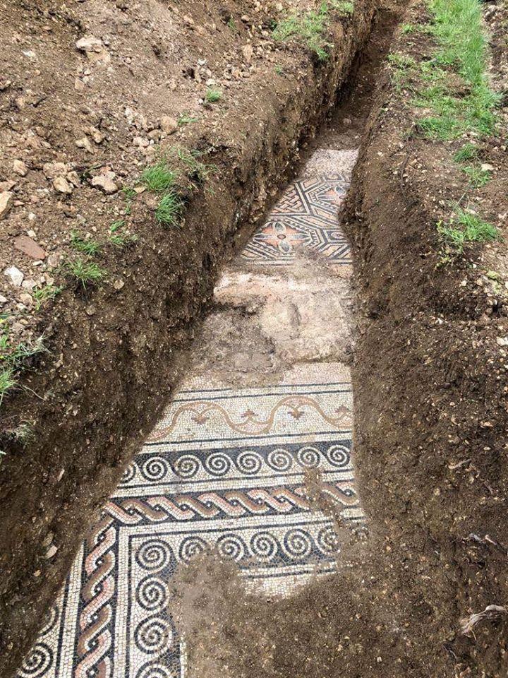 roman_mosaics_verona_2020